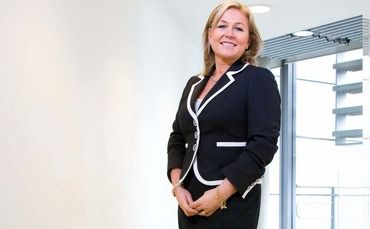 M&S Tanith Dodge: 10 tips on how to innovate