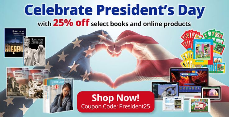 35 best world book images on pinterest books online coupon and dont miss out on our amazing presidents day fandeluxe Images
