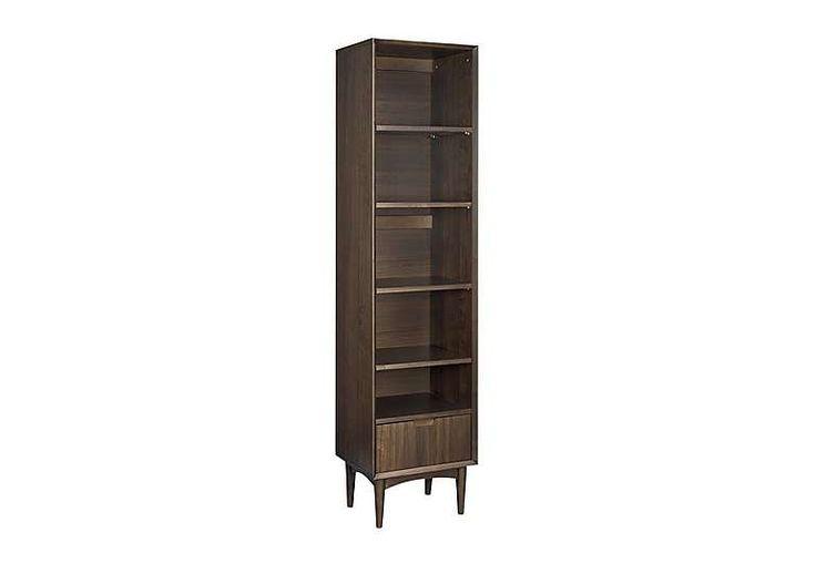 Top 25 best corner display unit ideas on pinterest for Village furniture and design