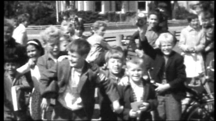 Ede Staal - Vrouger (dvd versie)