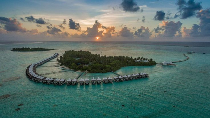 The Best Things to do in the Maldives. From great adventures like scuba diving, to dolphin encounters and world class surfing. There's more than romance.