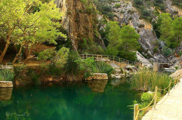 Nos encontramos con unas piscinas naturales en Tarragona perfectas y maravillosas rodeadas de naturaleza y donde poder pasar un buen rato en familia, y poder hacerse una buena escapada con niños...