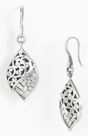 lois hill jewelry - Google Search