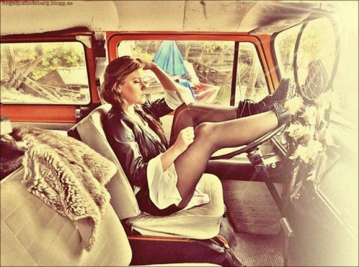 Vw Hippie Van >> hippie van | Inspiration | Pinterest | Vw, Vw bus and Vehicle