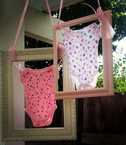 Geboorte deco baby pinterest geboorte deco en broer zus - Deco slaapkamer baby meisje ...
