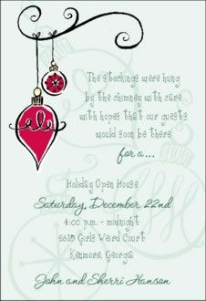 12 Best Party Invitations Images On Pinterest Invitation Ideas