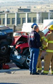 Car Accident Attorney Louisville, Kentucky Auto Accident Attorney | Gladstein Law Firm, PLLC