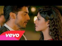 Baatein Ye Kabhi Na - Khamoshiyan | New Full Song Video | Arijit - YouTube