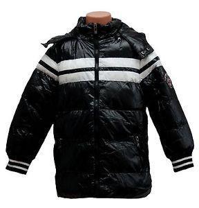 Ebay winterjacke madchen 134