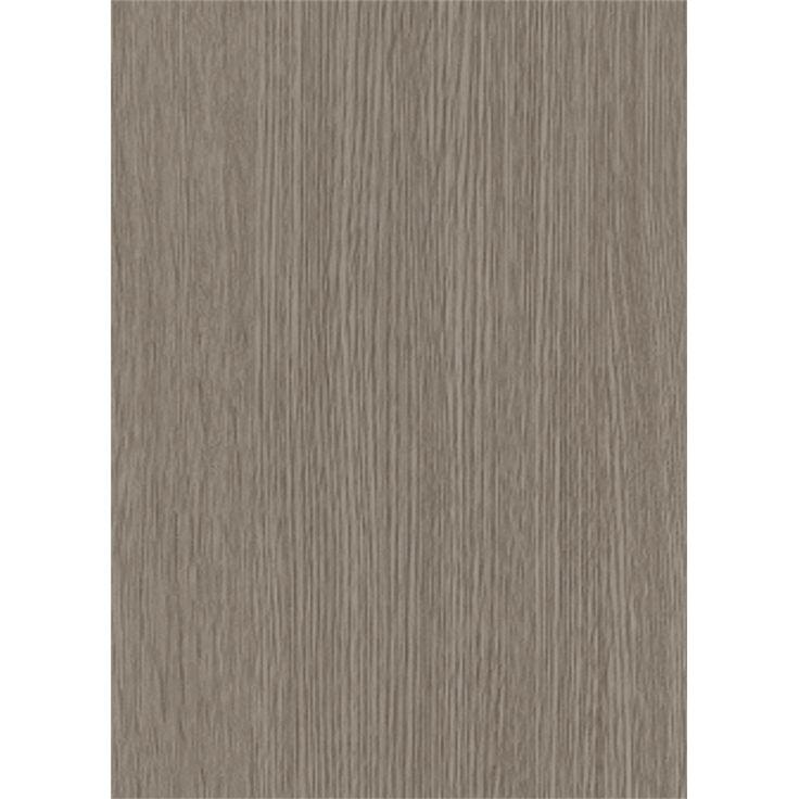 Kaboodle Kitset Panels 1200 Barback 1200x864mm Urban Oak