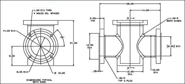 Image result for cad drawing