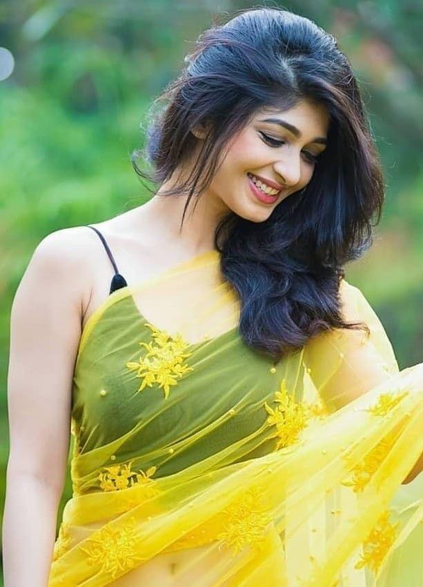 aditi-prabhudeva-kannada-actress