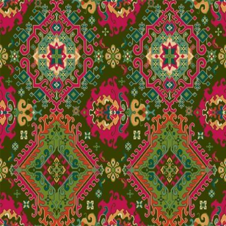 Desso hospitality world collection carpet design pattern for Crazy carpet designs