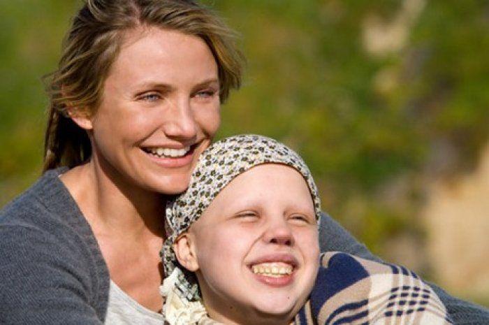 Perché la #musicoterapia aiuta di fatto a combattere il #tumore. #Salute
