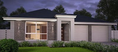 SEOFirmMelbourne: Professional Home Builders Will Serve All Your Nee...
