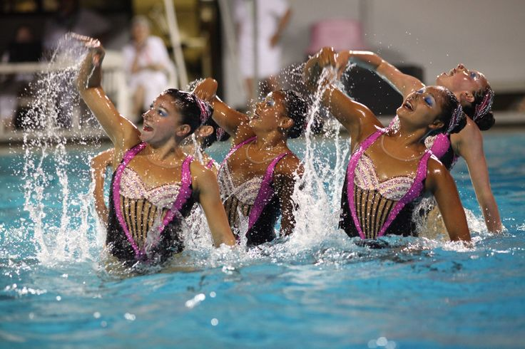 Synchronized Swimming Pictures Hd Wallpapers Inn Synchronized Swimming Swimming Pictures Swimming