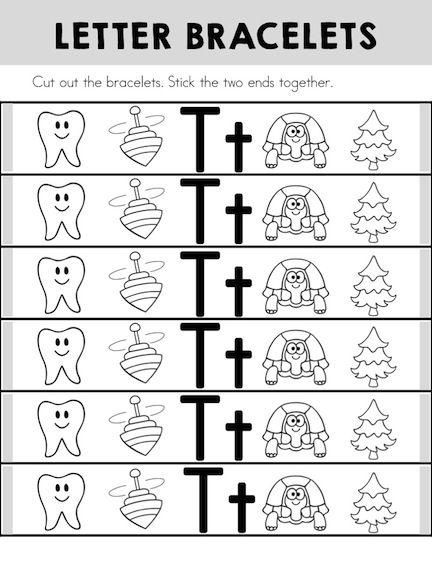 constellations worksheet