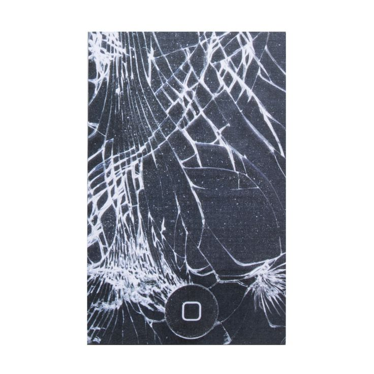 40 pages of shattered, crushed, wet, broken, cracked, dropped, mutilated, damaged, smashed, and destroyed smart phones.