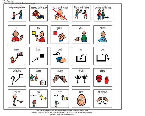 The dynamic duo toys to talk about speech specialedspot the dynamic duo toys to talk about speech specialedspot language therapy ideas pinterest vocabulary toys and social thinking pronofoot35fo Image collections