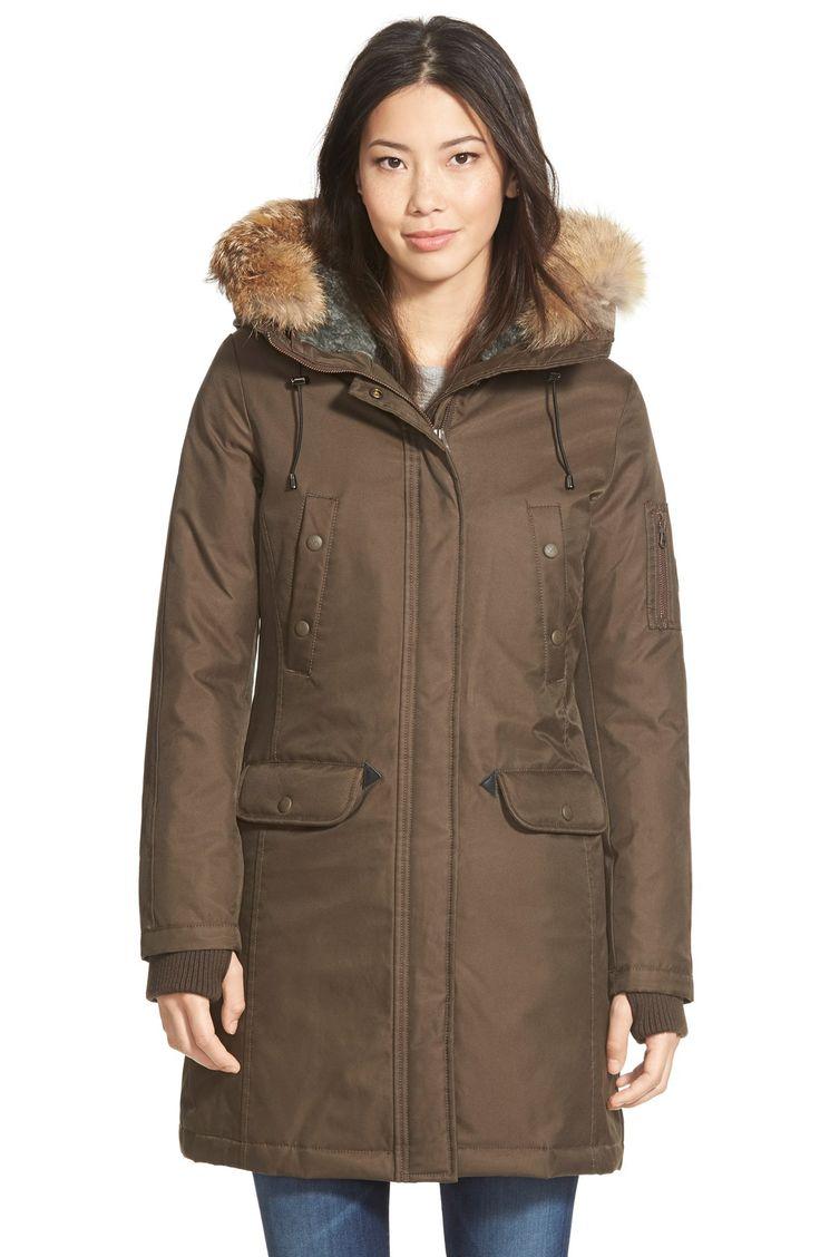 Canada Goose womens outlet official - 1000+ images about winter parkas on Pinterest | Parkas, Down Parka ...