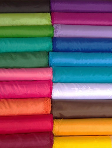 Balinese cloth: Colors Bb, Cloth Color, Rainbow Colors, Color Palette, Balinese Cloths, Bright Colors, Balinese Colors