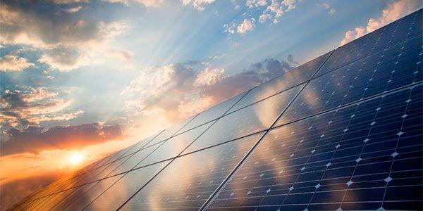Energia solar chega ao Xingu - greenMe.com.br