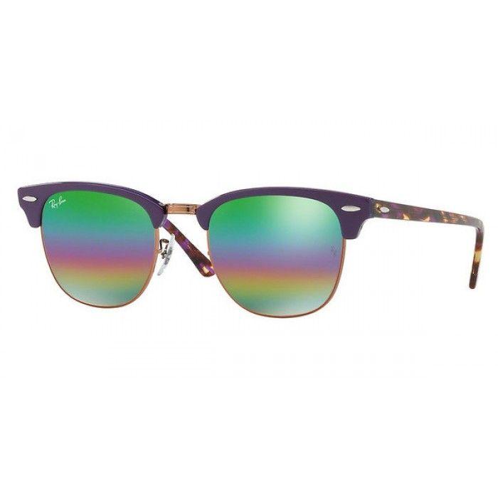 76e0059b7a Γυαλιά Ηλίου - Γυαλιά Οράσεως - Φακοί Επαφής. Buy Ray-Ban ...