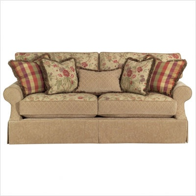Country Couch Sofascountry Furniturefurniture