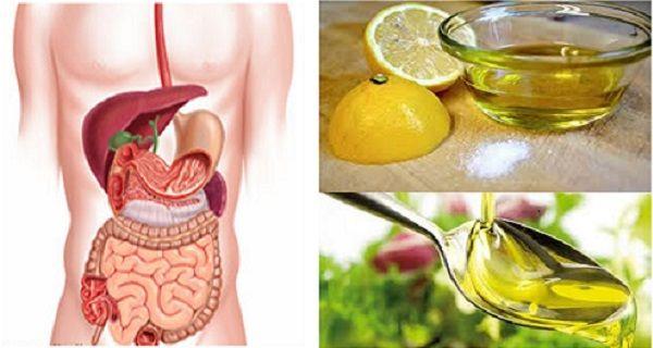 Το συγκεκριμένο ρόφημα μας εξασφαλίζει πολλές βιταμίνες και εξαιρετικές ωφέλειες. Όμως δεν θα πρέπει να βασίσουμε τη διατροφή μας σε αυτό. Το μείγμα από χυμό λεμονιού και ελαιόλαδο αποτελεί ένα θαυμάσιο συμπλήρωμα της διατροφής μας. Τελευταία πολλοί άνθρωποι στρέφονται στην εναλλακτική ιατρική. Οι εναλλακτικές θεραπείες δεν είναι τόσο αποτελεσματικές όσο η παραδοσιακή ιατρική, ωστόσο δεν …