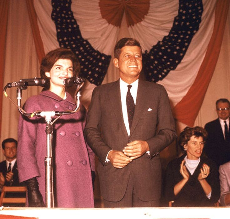 speech for jackie kennedy Check out our latest mom style icon, jackie kennedy onassis and her best pictures and quotes.