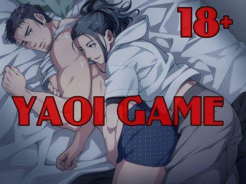No, Thank You!!! - Haru / Kouichi Inui 18+