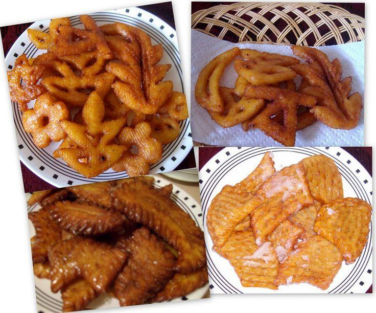Loving bangladeshi kitchen moong pakan pitha loving bangladeshi kitchen moong pakan pitha dhod pichori pitha pinterest kitchens forumfinder Images