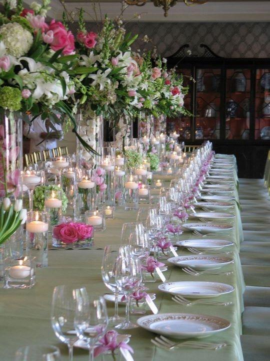 112 best rosewood weddings images on pinterest dallas texas decor rosewood mansion on turtle creek luxury dallas wedding venue junglespirit Images