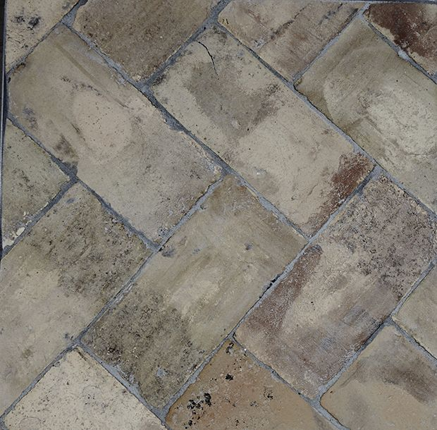 17 Best Images About Terracotta Tiles On Pinterest: 17 Best Images About Tile On Pinterest