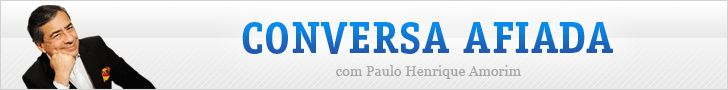 Inesquecível: Demóstenes espinafra Gurgel ! Viva o Brasil ! | Conversa Afiada