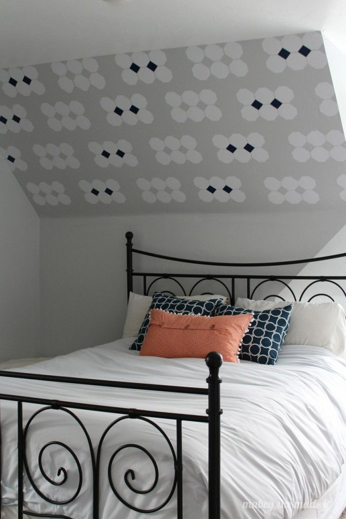 Bedroom Ideas Sloped Ceilings best 20+ rooms with slanted ceilings ideas on pinterest | attic