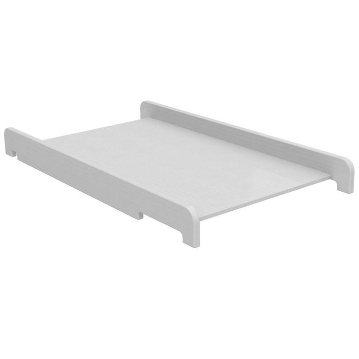 Les 25 meilleures id es de la cat gorie plan langer sur - Comment fabriquer une table a langer ...