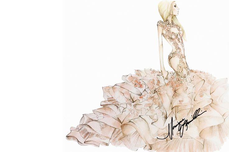http://www.ryanseacrest.com/2015/05/22/lady-gaga-debuts-bleach-blonde-hair-receives-36-wedding-dress-suggestions-from-top-designers/
