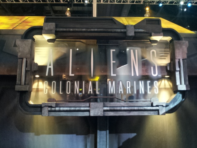 Book Review: Aliens Colonial Marines Technical Manual - Horror Movie News | Arrow in the Head: Horror Stuff, Movie News, Horror Movies, Aliens Colonial, Book Review, Technical Manual, Marines Technical