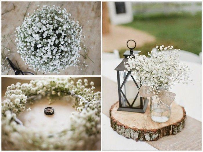 nature wedding decorations - Wedding Decorations