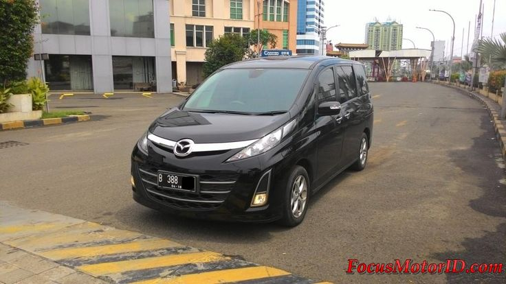 Mazda Biante 2.0 Hitam Pemakaian 2013   bln 4 Km35rb Record. ECO. AC ion. Airbags.  Double Electric Sliding doors. Retract mirror.  Audiosteer. Foglamp. Camera. Vkool.   -Harga Paling Murah:  OTR 245JT  Hubungi Team FOCUS Motor:  (Chatting/Message not recommended )  Regina 0888.8019.102 Kenny 08381.6161.616 Jimmy 08155.1990.66 Rudy 08128.8828.89 Subur 08128.696308 Rendy 08128.1812.926.