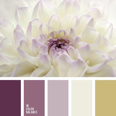 аметистовый цвет, бежево-лиловый цвет, бежевый, бледно-лиловый, лиловый цвет, монохромная лиловая цветовая палитра, монохромная цветовая палитра, насыщенный лиловый, фиолетово-лиловый цвет, цвет аметиста, цвет кристаллов, цвет кристаллов