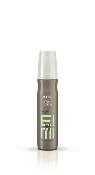 Создайте непринужденную пляжную текстуру с помощью текстурирующего спрея, в состав которого входят настоящие минералы морской соли. Содержит UV-фильтры и предохраняет волосы от воздействия высоких температур во время укладки. Применение: распылите на сухие или влажные волосы, затем создайте эффект пляжной укладки, формируя пряди при помощи пальцев. Для создания экстремальной текстуры дополнительно высушите волосы феном. #ПарфюмерияИнтернетМагазин #ПарфюмерияИКосметика #ПарфюмерияЮа #Ку...
