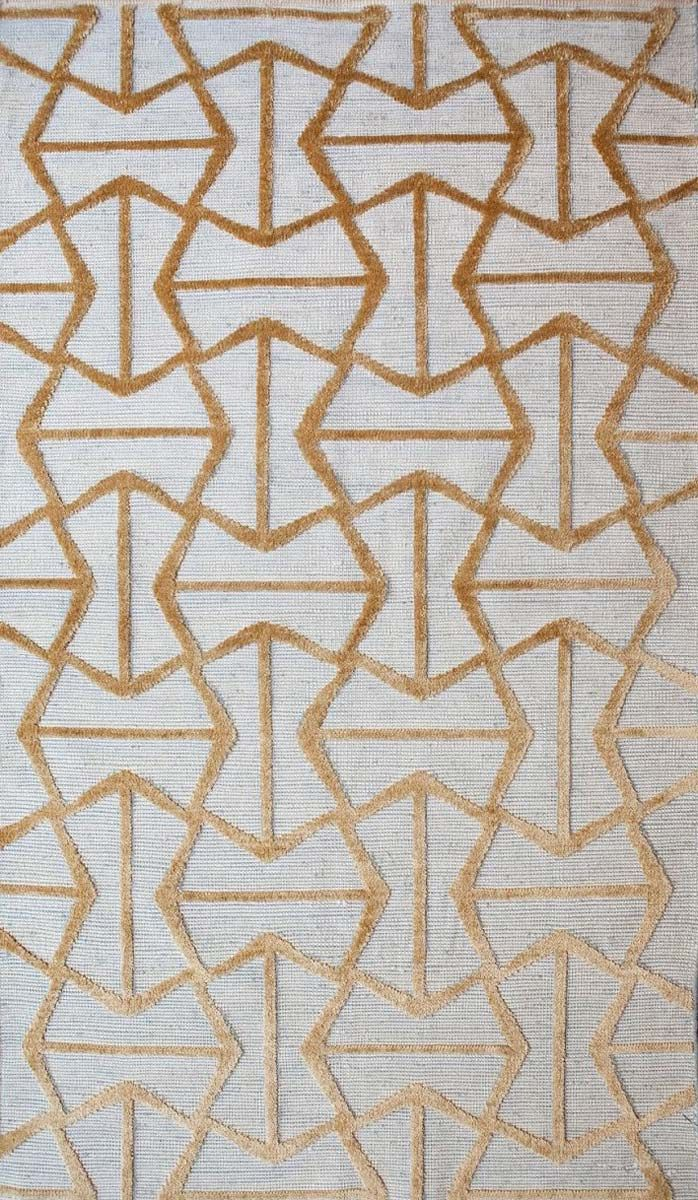 Indo Tess | Patterns | Rugs | Collection | Tim Page Carpets | Carpet Suppliers | London | Design Centre Chelsea Harbour