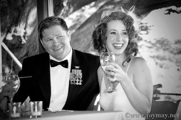 http://www.joymay.net/san-francisco-city-hall-wedding-photographer/san-jose-wedding-photographers-ca-95121/      san   francisco   city   hall   wedding   photographer   san   jose   wedding   photographers   ca   95121