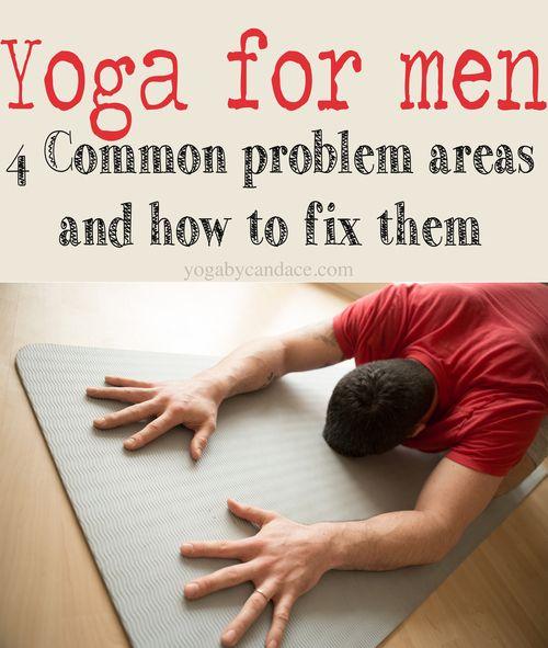 1000+ Ideas About Men Yoga Poses On Pinterest