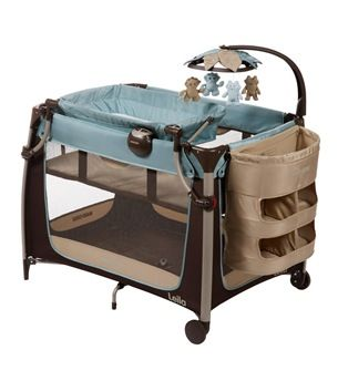 baby a must have for when we have another