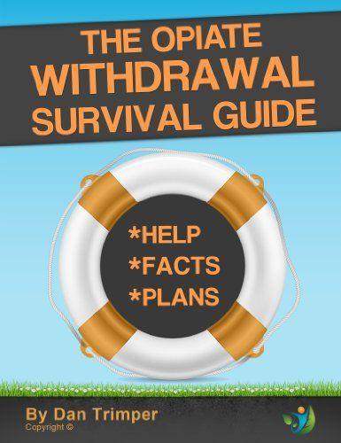 percocet withdrawal forum