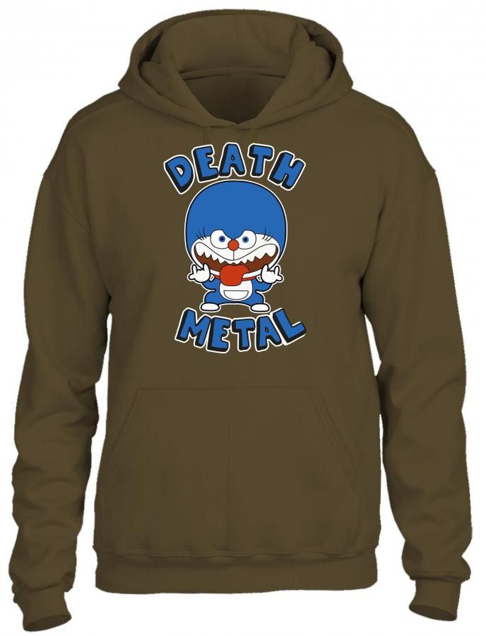 Design by (homienice) Description Printed on Unisex Hoodie. Why fuss with a zipper? Just pull this medium weight 7.8-oz fleece hoodie over your head and get going. Soft, durable fleece with double-nee