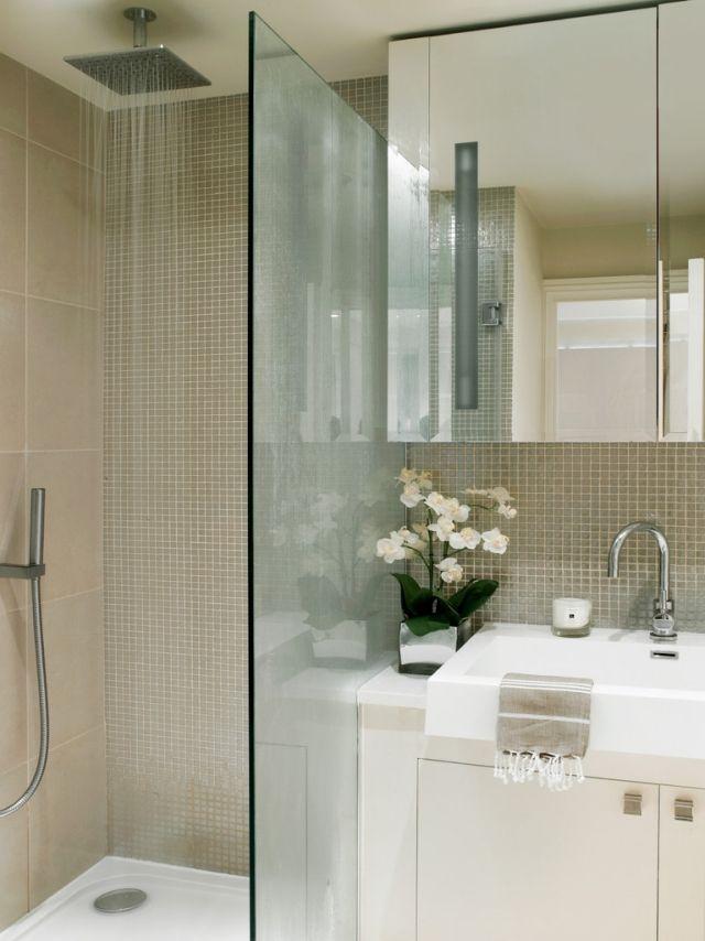 49 besten Deko Bilder auf Pinterest Badezimmer, Badezimmerideen - deko für badezimmer